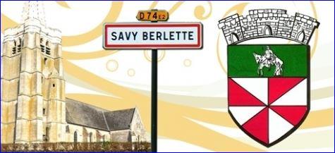 SAVY_BERLETTE-62-01