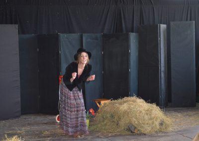 Théâtre à la ferme 130414 054