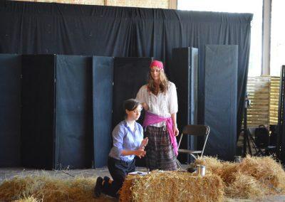 Théâtre à la ferme 130414 073