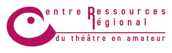 logo-centre-de-ressources