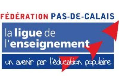 logo_part_2015-01-08-05-logo-ligue-enseignement