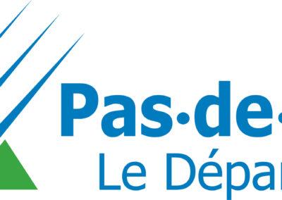 Logo_62_pas_de_calais